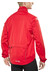 GORE BIKE WEAR Element GT AS Jas Heren rood